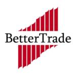 BetterTrade