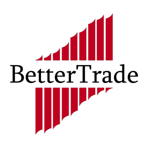 BetterTrade