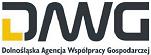 Logo DAWG