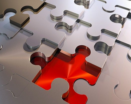 bettertrade rozwiązania IT dla biznesu